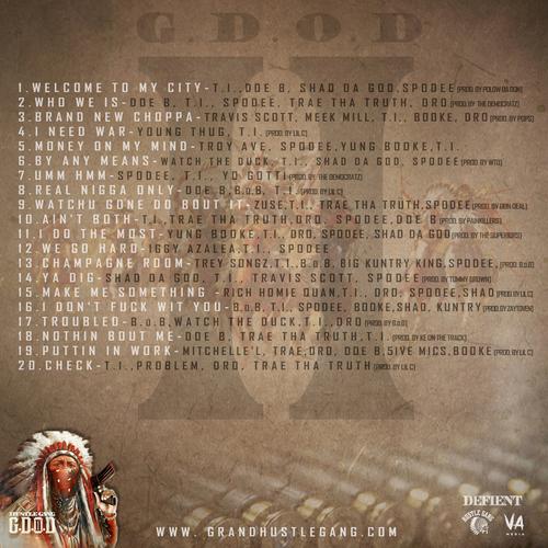 00---Hustle_Gang_GDOD_2-back-large