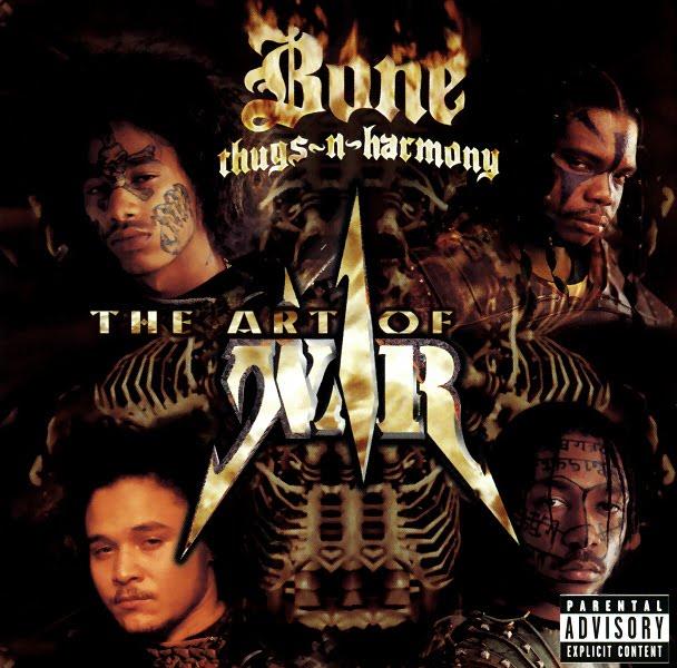 000-bone_thugs-n-harmony-the_art_of_war-2cd-retail-1997-front