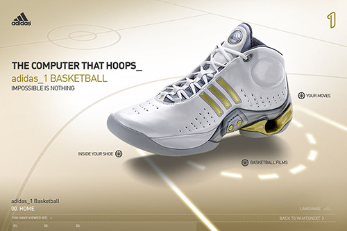 00_1_basketball_home_01_940