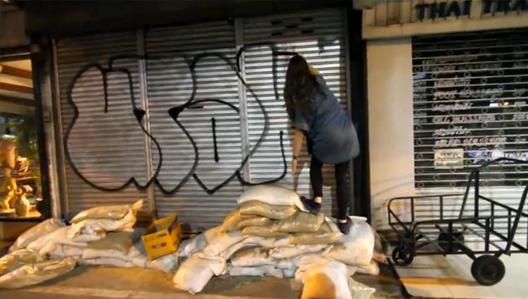 10-escritoras-de-graffiti-realmente-rudas-utah