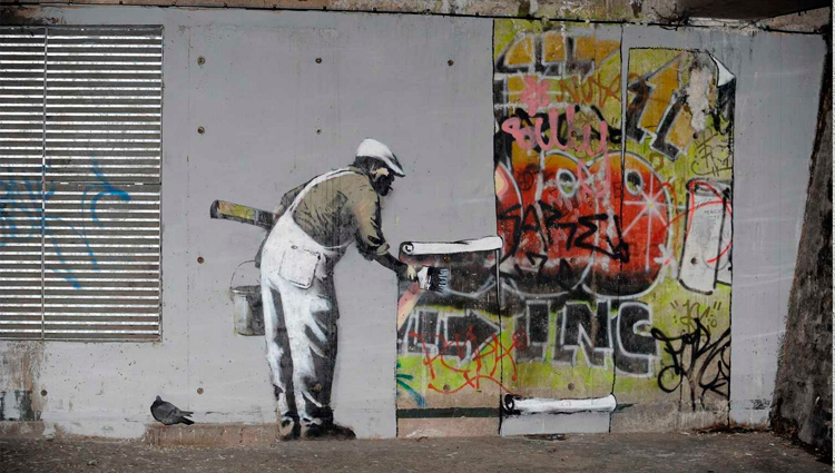 12-escritores-de-graffiti-que-debes-conocer-banksy2