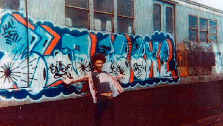 12-escritores-de-graffiti-que-debes-conocer-blade3