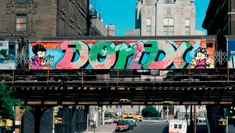 12-escritores-de-graffiti-que-debes-conocer-dondi