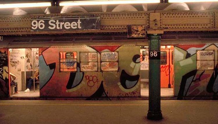 12-escritores-de-graffiti-que-debes-conocer-dondi1
