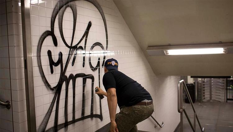 12-escritores-de-graffiti-que-debes-conocer-katsu