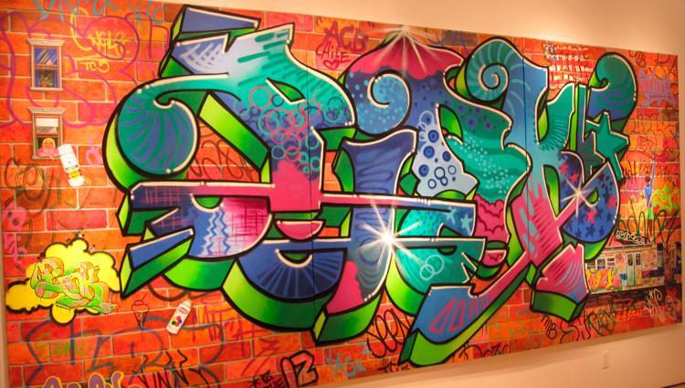 12-escritores-de-graffiti-que-debes-conocer-ladypink