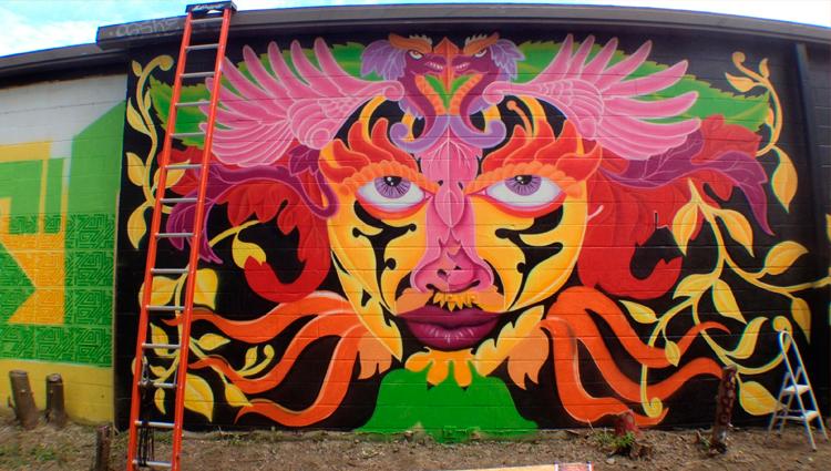 12-escritores-de-graffiti-que-debes-conocer-ladypink1