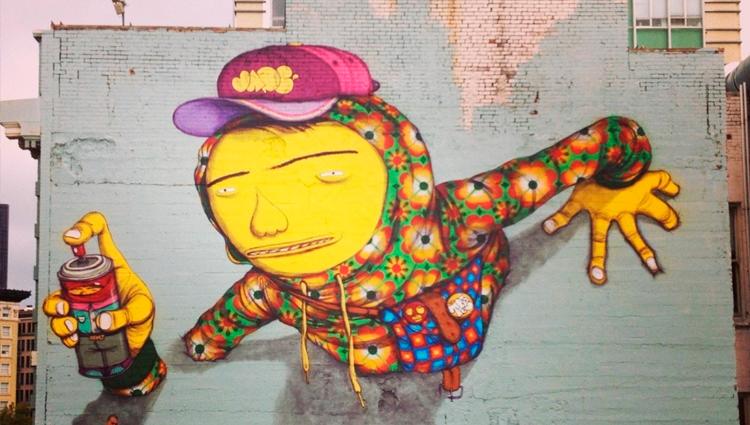 12-escritores-de-graffiti-que-debes-conocer-osgemeos