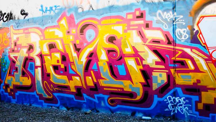12-escritores-de-graffiti-que-debes-conocer-revok