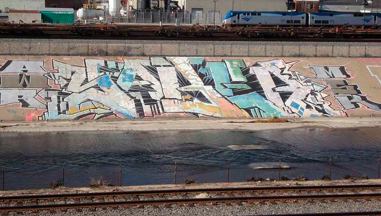 12-escritores-de-graffiti-que-debes-conocer-saber