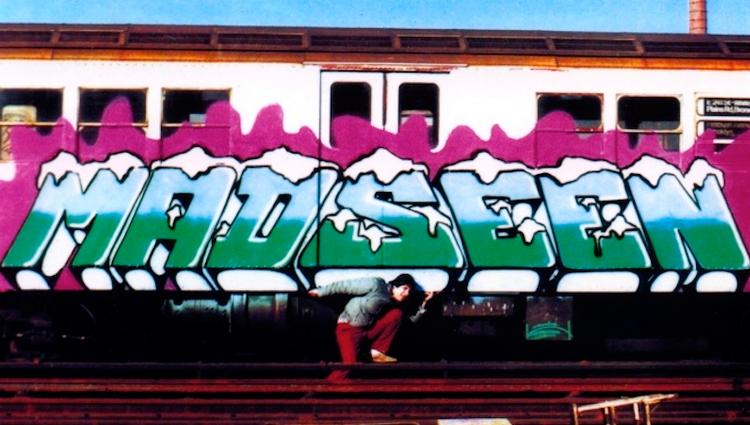 12-escritores-de-graffiti-que-debes-conocer-seen