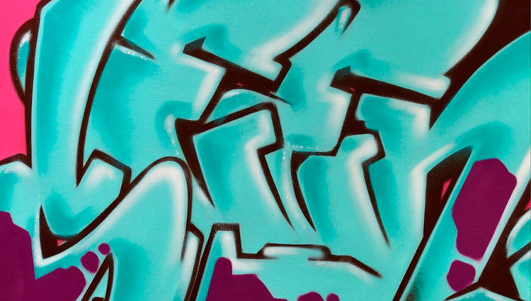 12-escritores-de-graffiti-que-debes-conocer-seen1