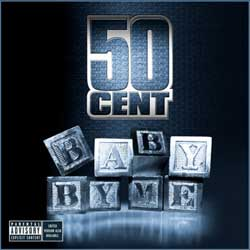 50 Cent Baby by Me video