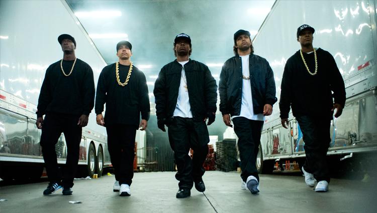8-peliculas-de-Hip-Hop-que-merecen-un-Oscar
