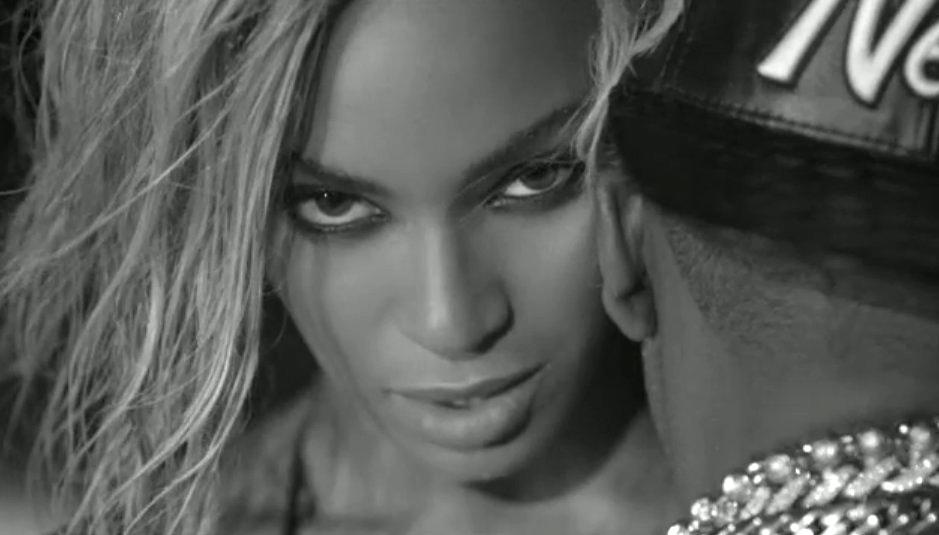 Beyonce-Jay-Z-Drunk-Love-video