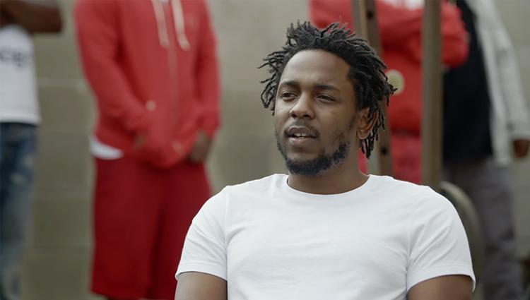 Bompton-Como-influye-la-musica-en-el-ghetto-documental