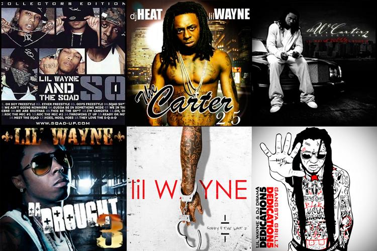Consegui-todos-los-mixtapes-de-Lil-Wayne-gratis