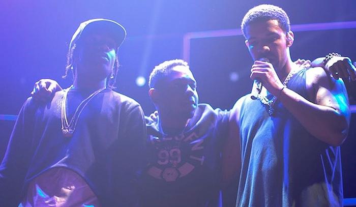 Drake-Kendrick-Lamar-ASAP1