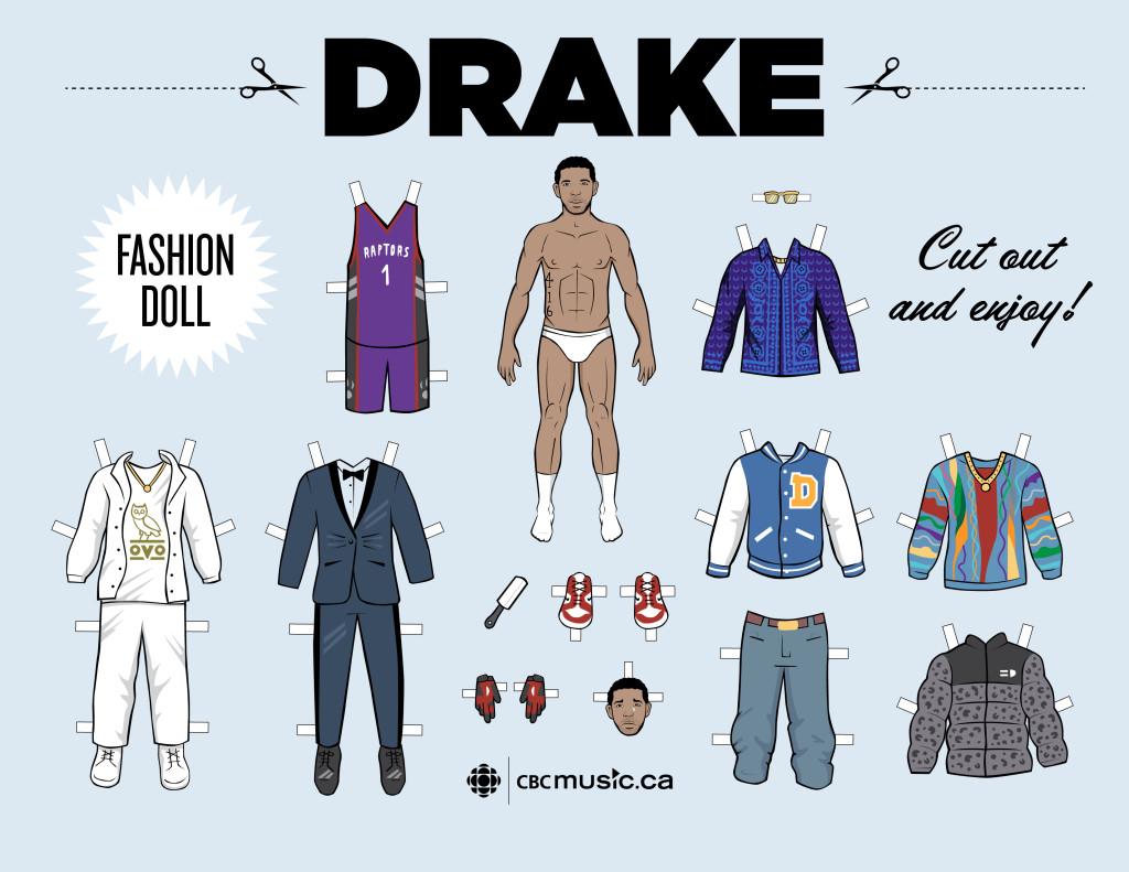 Drake-doll-85x11_1017085325619