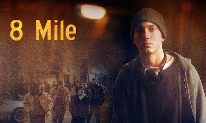 Eminem-8-Mile