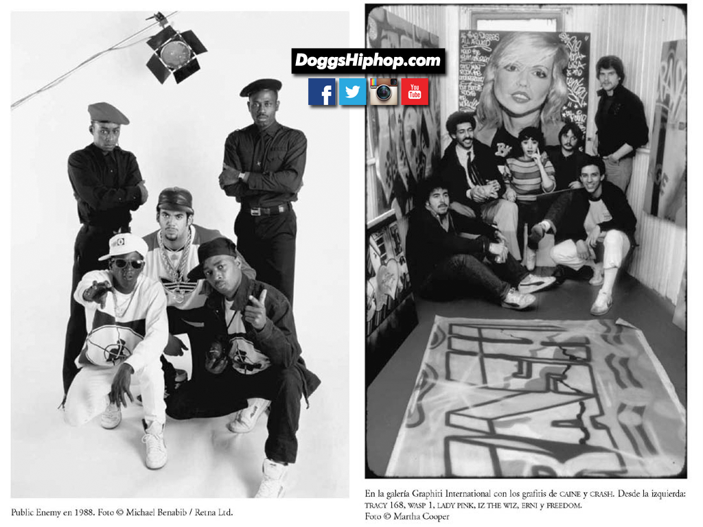 Generacion-hip-hop-fotos