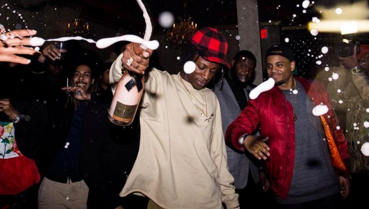 Hip-Hop-Cash-Princes-Of-2016-los-futuros-reyes-del-dinero