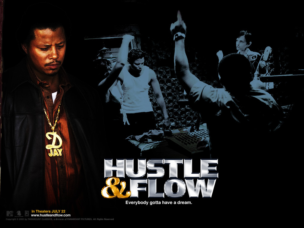 Hustle_and_Flow_2_6020