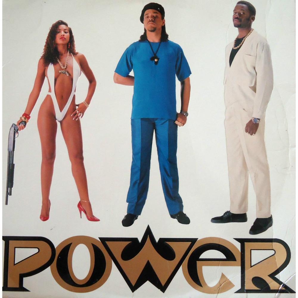 ICE-T-POWER-