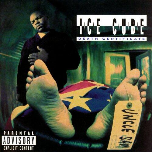 Ice_Cube-Death_Certificate
