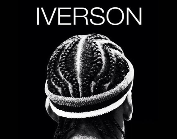 Iverson-Documental