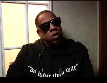 Jay-Z-Do-What-Thou-Wilt2