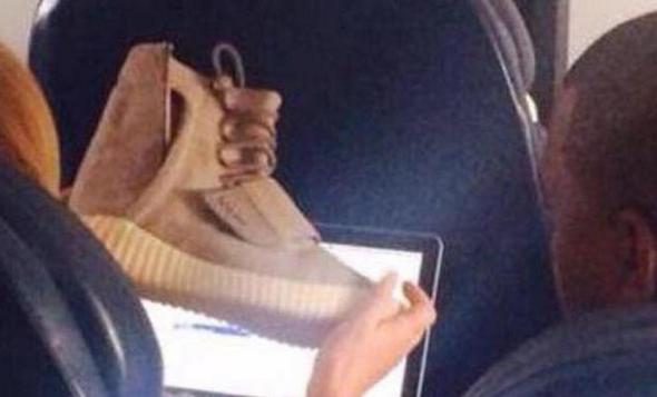 Kanye-x-adidas-Yeezi