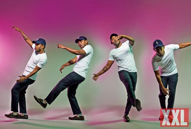 Kendrick-XXL-2