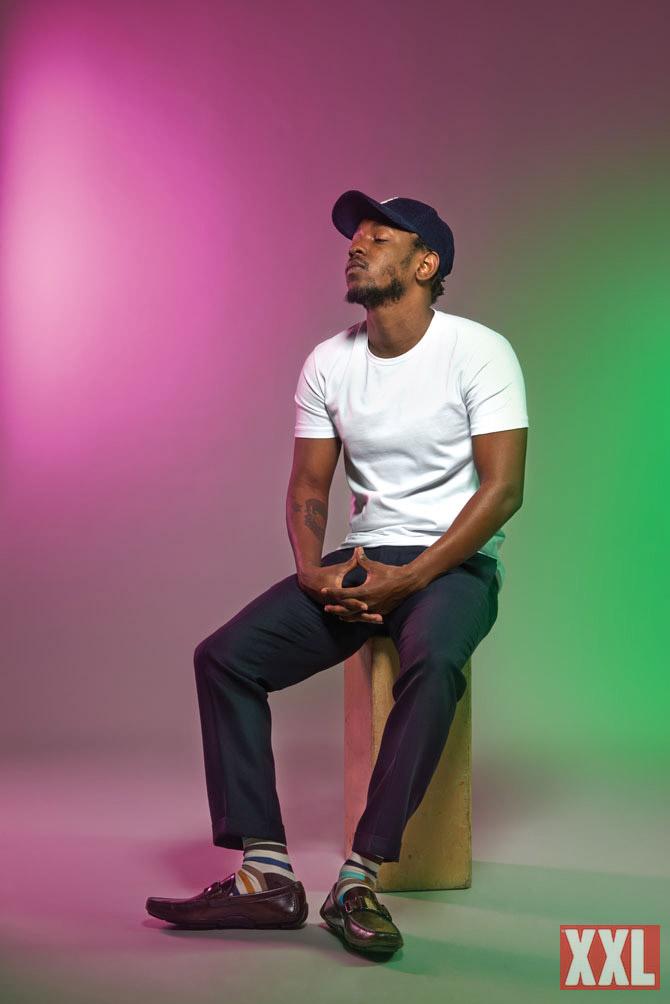 Kendrick-XXL-3