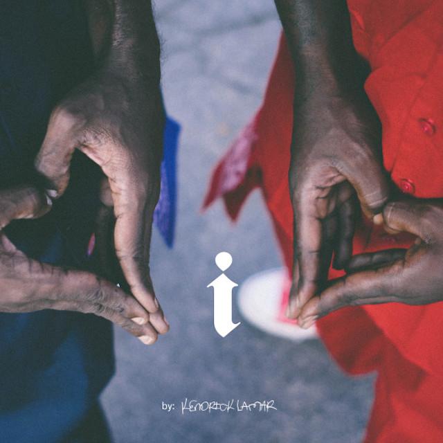 KendrickI-Lamar-i