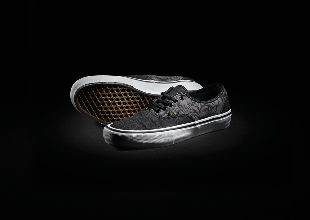 Mister-Cartoon-x-Vans-Syndicate-Authentic-