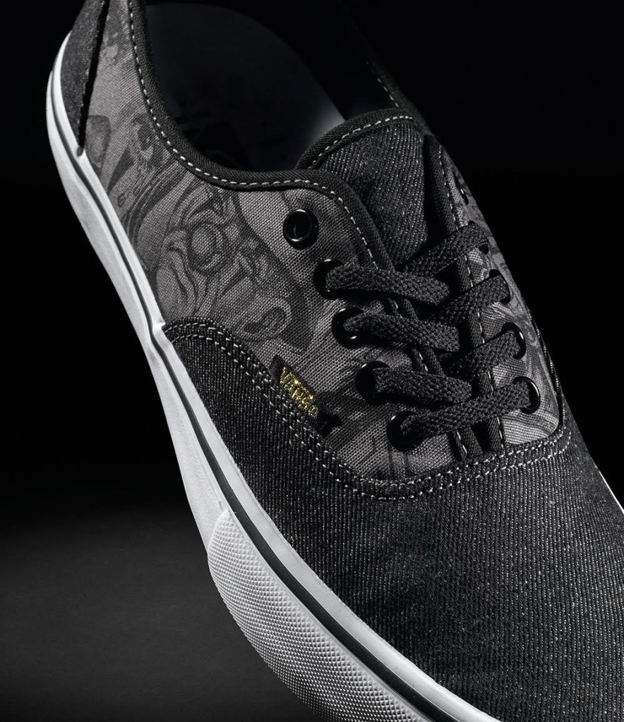 Mister-Cartoon-x-Vans-Syndicate-Authentic-1