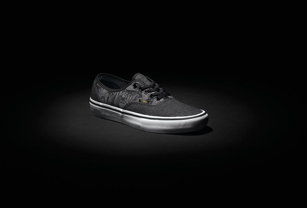 Mister-Cartoon-x-Vans-Syndicate-Authentic-3
