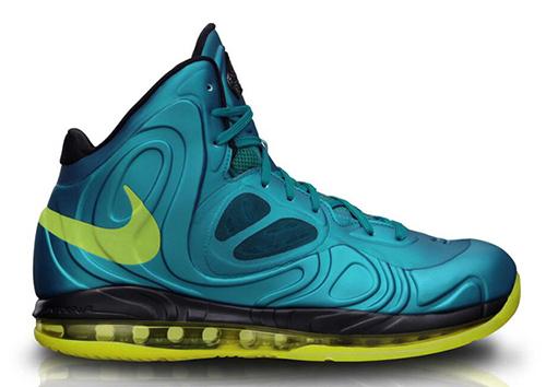 Nike-Air-Max-Hyperposite-TROPICAL-TEAL-Release-1