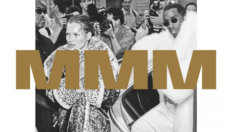 P-diddy-MMM-Project