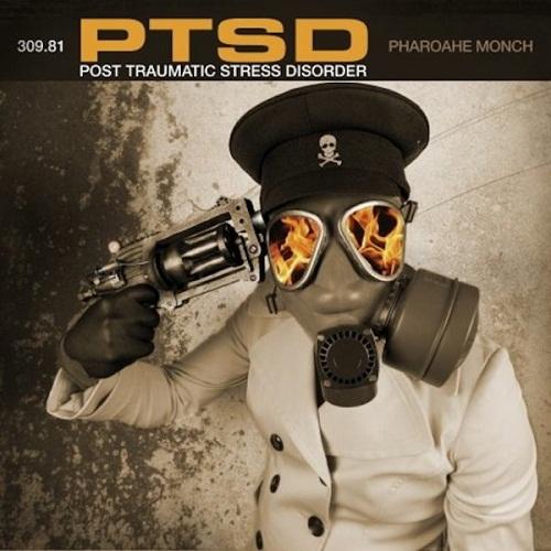 Pharoahe-Monch-PTSD