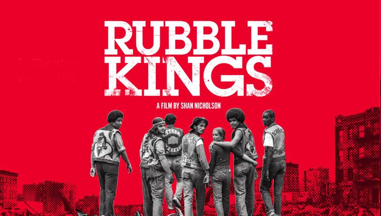 Rubble-kings-documental