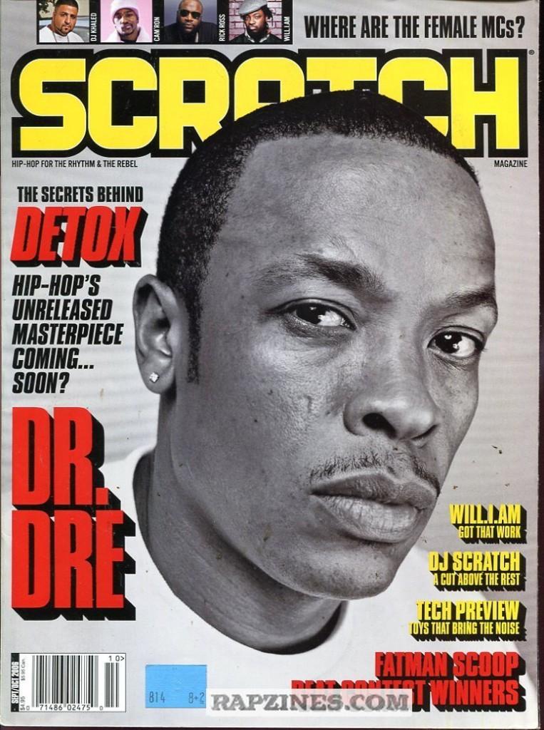 Scratch_Magazine_Dr_Dre