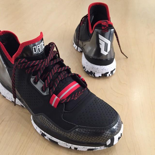adidas-d-lillard-1-2015
