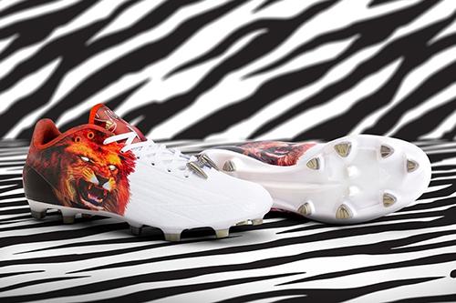 adidas-snoop-dogg-adizero04