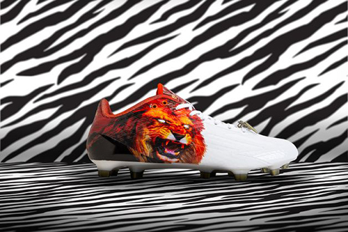 adidas-snoop-dogg-adizero08