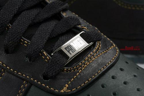 Nike Air Force One DJ Premier