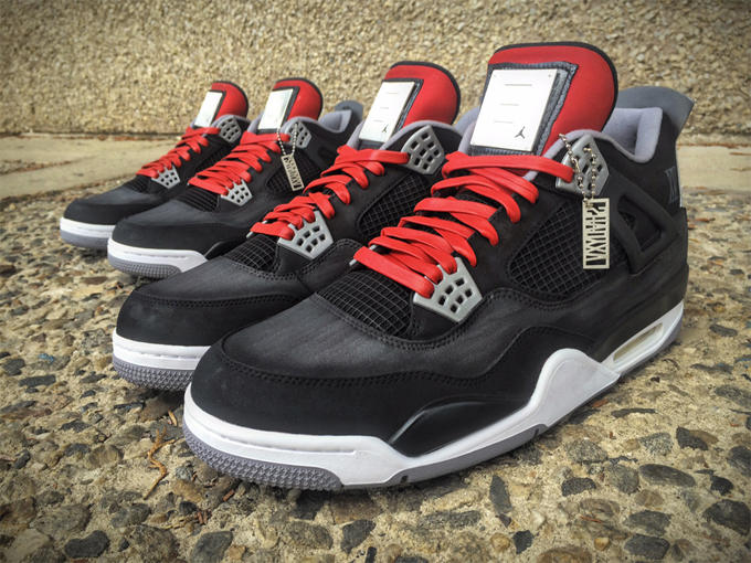 air jordan shady xv