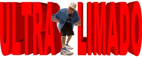 ALe! PLUZ - Hip Hop Argentino, Rap y Freestyle, Doggs Crew