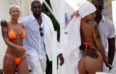 http://www.doggshiphop.com/hip-hop/amber-rose-kanye-west.jpg